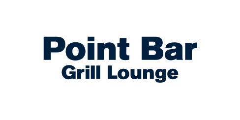 poin-bar-grill-lounge